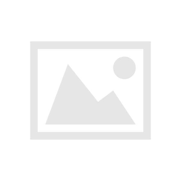 комплект колец форсунки ситроен с5