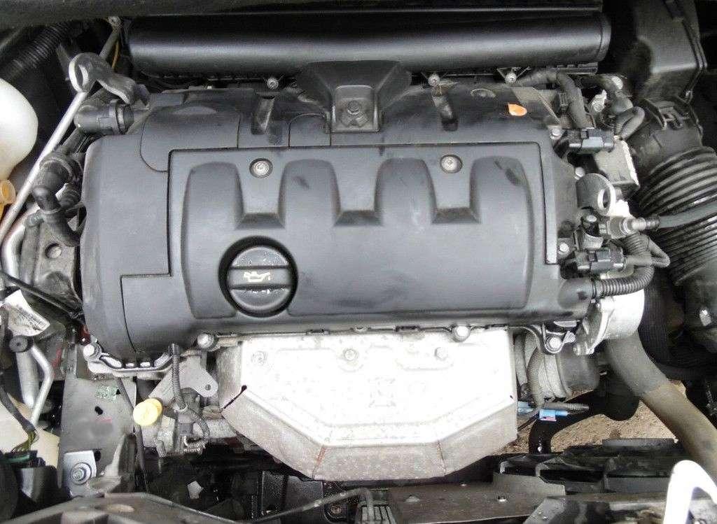 Peugeot 1.4 petrol engine black and decker a7073