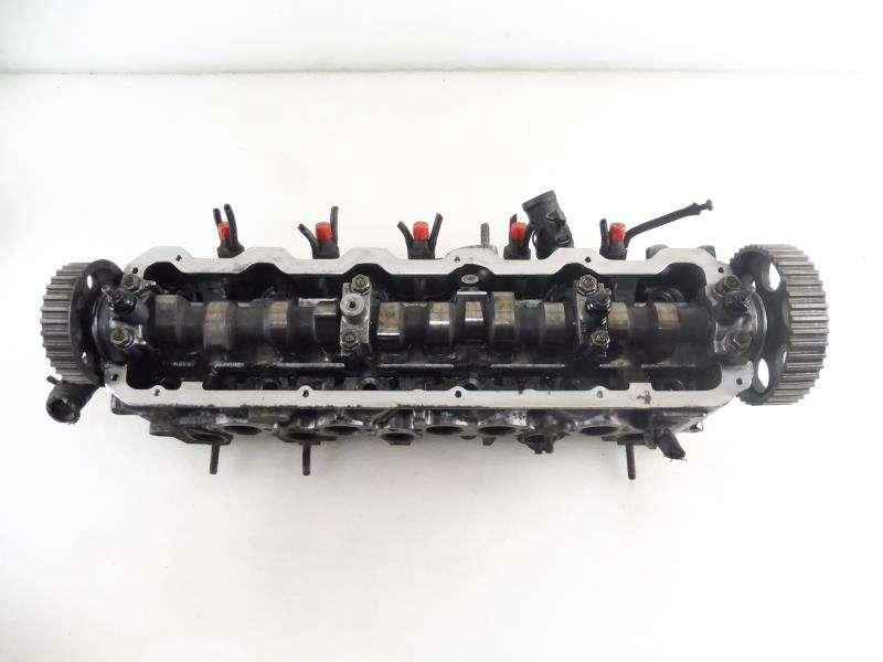 aab двигатель транспортер