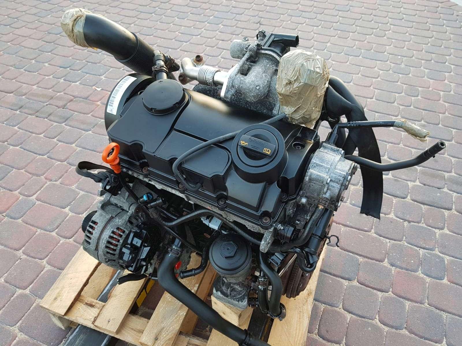 Фольксваген транспортер т5 двигатель brs какие вебасто на транспортерах