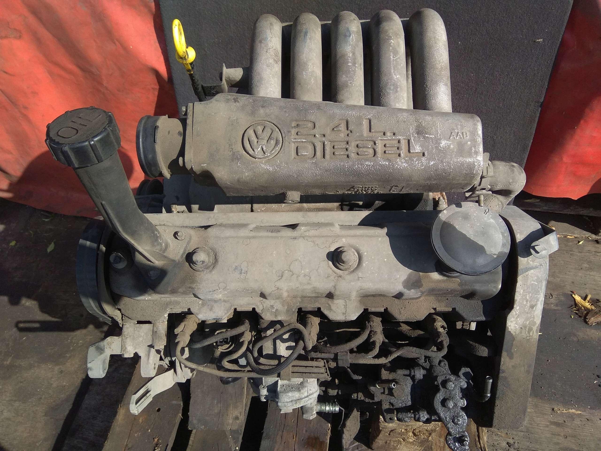 Фольксваген транспортер двигатель характеристики чилековский элеватор ооо