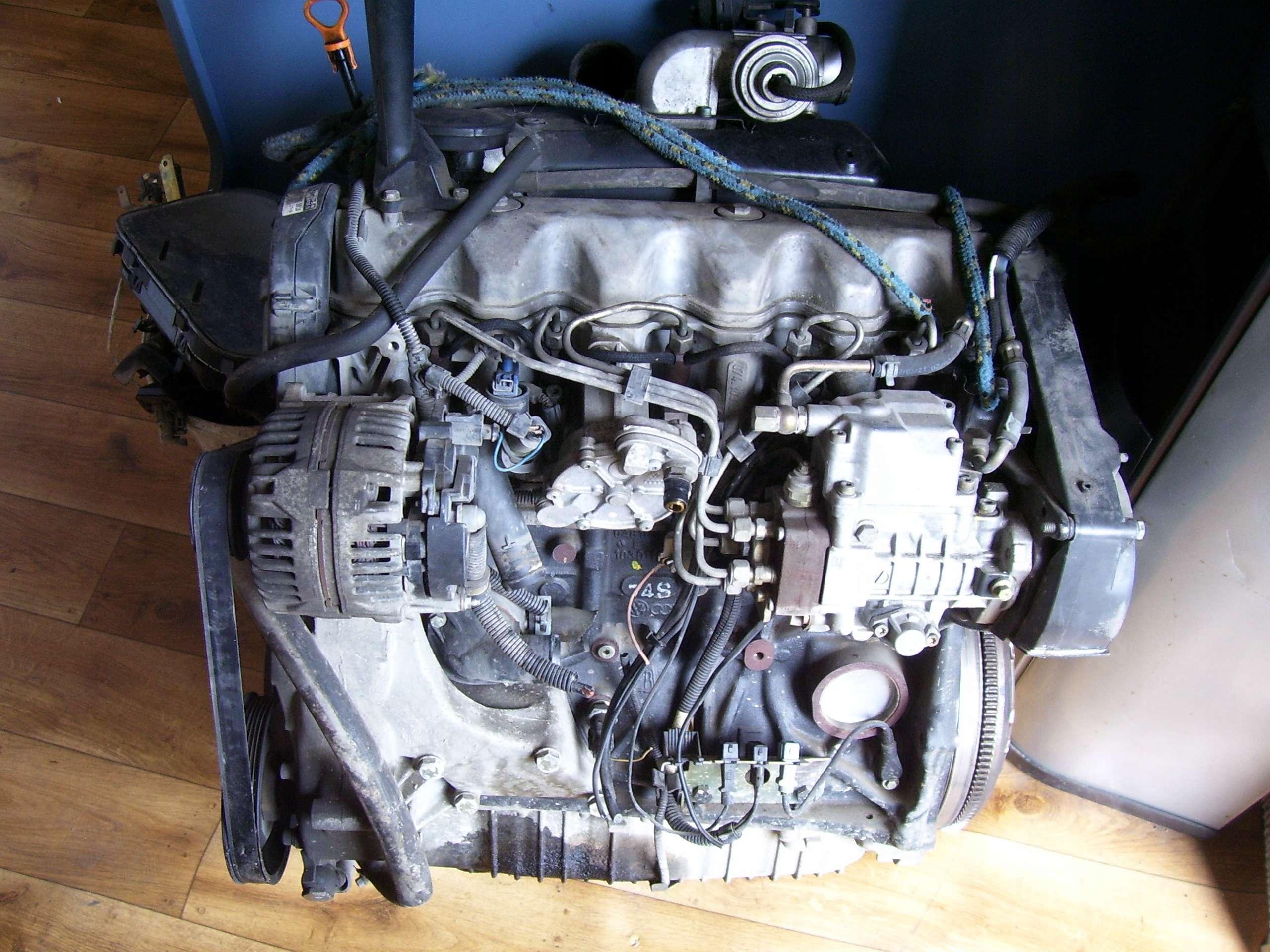 Транспортер двигатель ajt что такое питающий конвейер